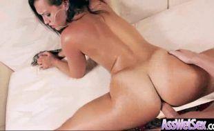 Baixar videos de sexo anal top com rabuda dando o brioco