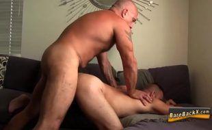 Filme porno gay completo com machos tesudos trepando