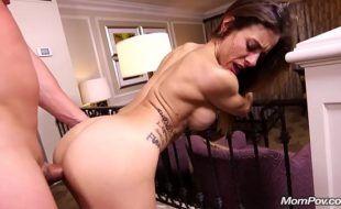 Videos porno br com gostosa rabuda dando com vontade