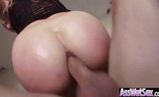 Fazendo sexo gostoso pelo cuzão