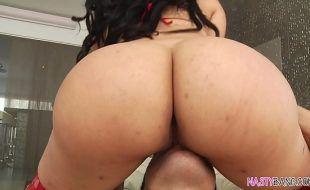 Porno bunda grande gostosa e bem gulosa