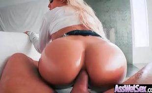 Videos curtos de sexo anal com loira do bundão gostoso