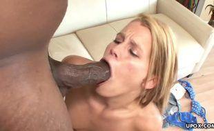 X videos loiras negão comendo puta gostosinha demais