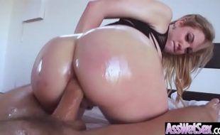 Porno furacao HD loiraça dando rabão gostoso