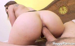 Xvideos sexo bumbum gostoso tomando pica dura