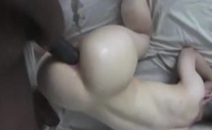 Famosos nus novinho sendo arrombado por negão