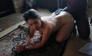 So sacanagem porno amador casada com negão dotado