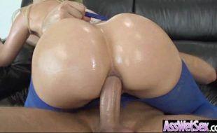 Ex videos porno gratis loira pedindo pica no cuzão