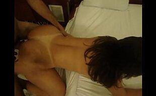 Sacanagem de sexo com a vizinha rabuda top