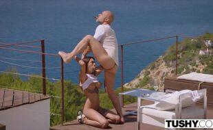 Www videos de sexo safada fodendo ao ar livre com o rico
