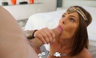 Www videos de sexo com delicia metendo muito