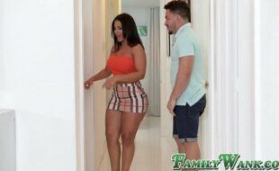 Xvideos buceta raspada da mulher gostosa