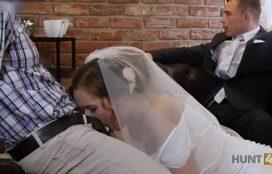Baixa vidio pono noiva safada dando pra outro antes do casamento