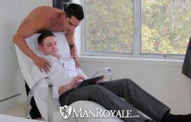 Sexo gay gratuito tesudos nus trepando gostoso