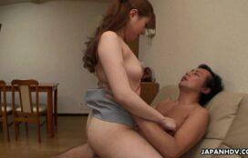 Sexo japones que metem muito gostoso