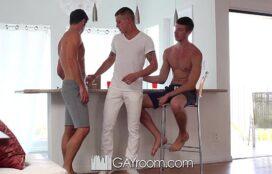 Ver videos gays safados fodendo muito gostoso