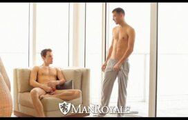 Xxvideo porno gay passivo ficando pelado e dando o cu guloso
