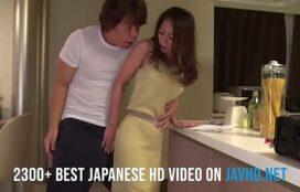 Videos de sexo quente tv japa safadinha metendo com novinho