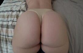 Brasil porno net uma bela rabuda adorando transar