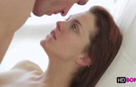 Filme de sexso gratis ninfetinha gulosa metendo com tesão