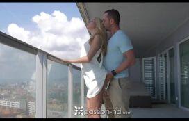 Assistir filme sexo gostosa entrando no cacete do camarada