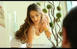 Ver porno samba linda vadia do sexo transando gostoso